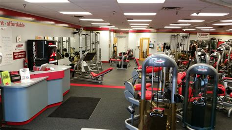 plymouth fitness membership cost 17 ways to lose weight fast