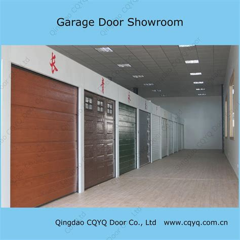 Automate Garage Door China Automatic Garage Door China Garage Door Automatic Garage Door