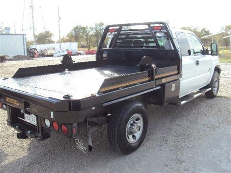 bale bed trucks for sale bale beds for sale 28 images 2006 ford f 350 extended
