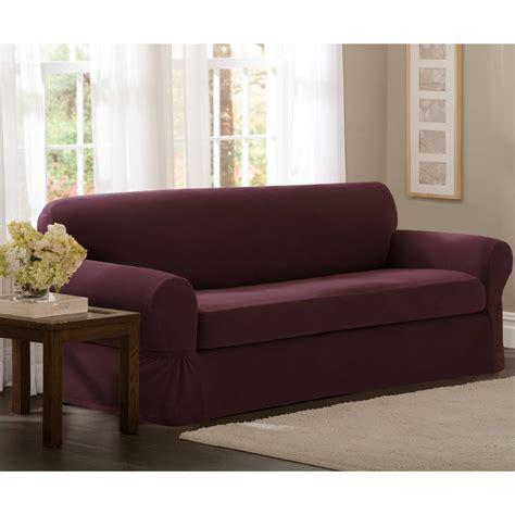denim sofa slipcover 2 denim sofa slipcover 2 energywarden
