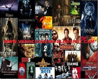 film narnia yg terbaru bokep bokep film terbaru 2011 film box office 2011