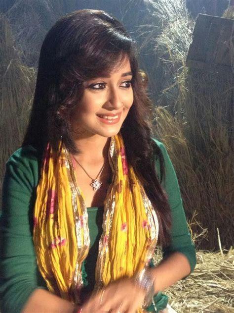 tina indian actress best 20 tina dutta ideas on pinterest kajal facebook