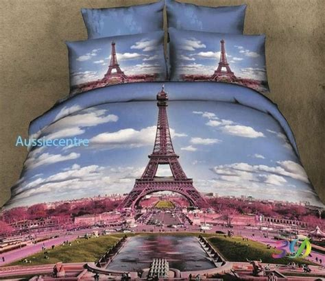 eiffel tower bedding on the hunt 189 best images about awesome 3d bedding on pinterest
