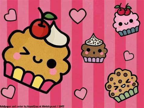 wallpaper cute food cute cupcake backgrounds wallpaper cave