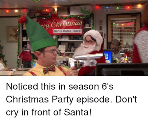 Christmas Party Meme - holiday office meme pictures to pin on pinterest pinsdaddy