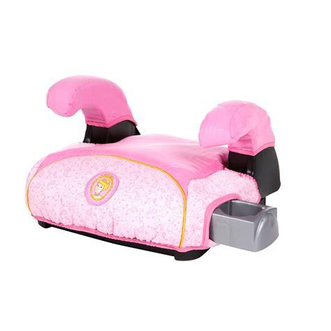 princess booster seat disney princess no back booster seat