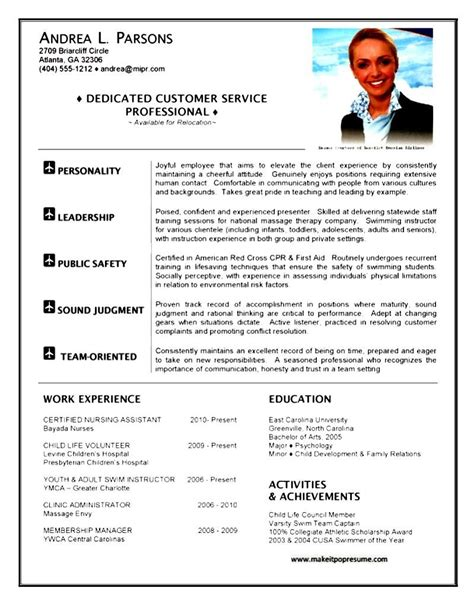 Cv In Cabin Crew Flight Attendant Resume Template Cabin Crew Cover Letter