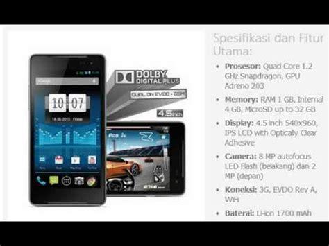Flip Cover Smartfren Andromax T smartfren andromax u2 harga dan spesifikasi terbaru 2013