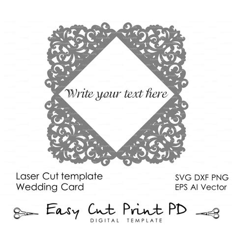 card templates for cricut 1000 images about silhouette cards on