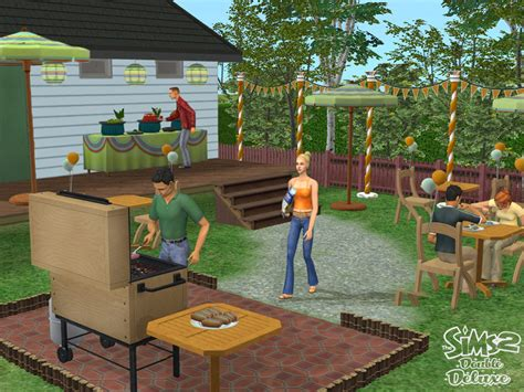 the sims 2 the sims 2 nexon downloads the sims 2