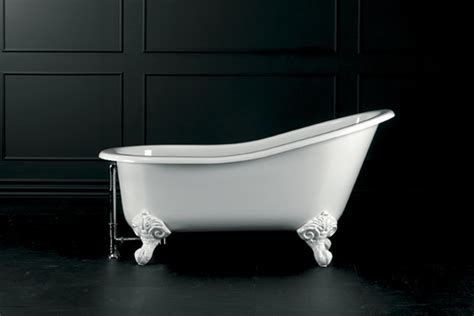 Atlantic Plumbing Supply Branch by Baths And Tubs The Showroom At Atlantic