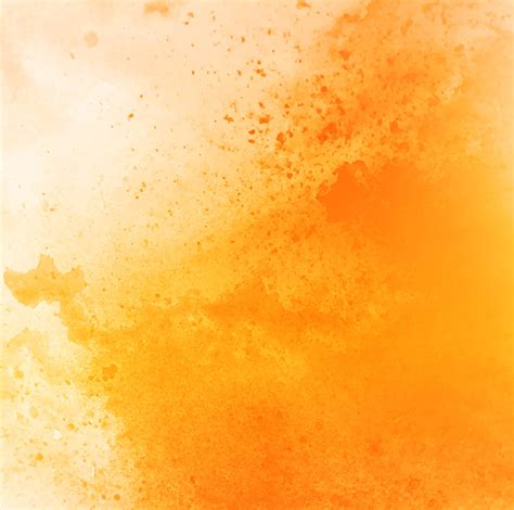 water color yellow watercolor free vector 16764 free downloads