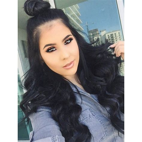 discounted bellami lilly hair 53 best lilly hair lilly ghalichi images on pinterest