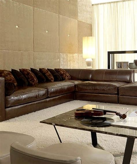 extra large leather sectional sofa 17 best ideas about extra large sectional sofas on