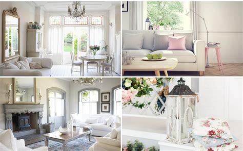 arredare casa stile provenzale salotto stile provenzale tv68 187 regardsdefemmes