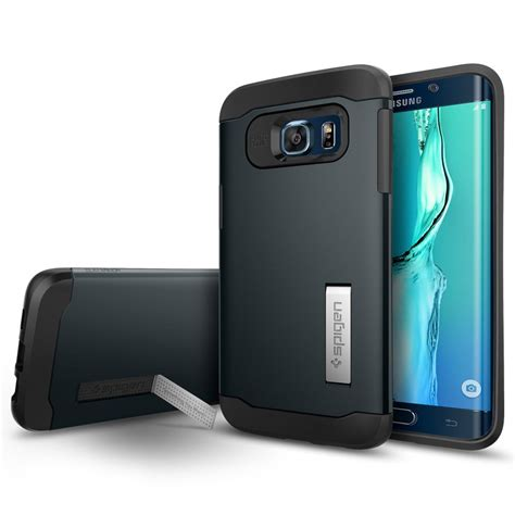 Casing Samsung Galaxy S6 Edge S6 Edge Plus New Orleans Saints Z302 10 best cases for samsung galaxy s6 edge plus