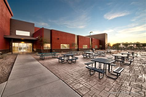 interior design in arizona interior design schools in arizona grand