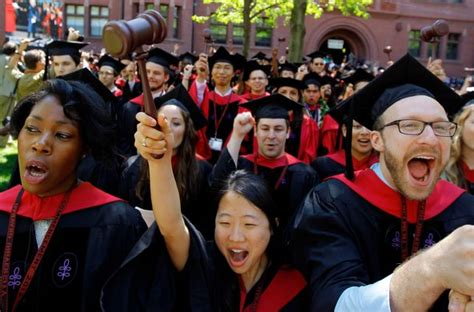 Mba Credit Hours Harvard by A Steep Slide In School Enrollment Accelerates The