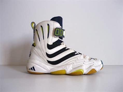 imagenes zapatillas raras las zapatillas mas raras del mundo del basquet taringa