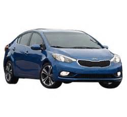 Kia Forte Invoice Price 2014 Kia Forte W Msrp Invoice Prices Holdback Dealer Cost