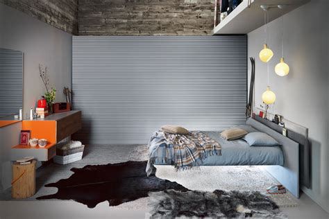 lago camere da letto mobili di design per la da letto lago design