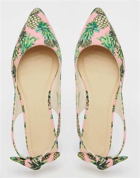 comfort wedding shoes flat wedding shoes for stylish comfort modwedding