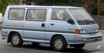 Mitsubishi L 300 File Mitsubishi L300 Jpg