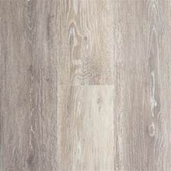 best ideas about floating vinyl flooring on buy allure vinyl planking fromlowes in