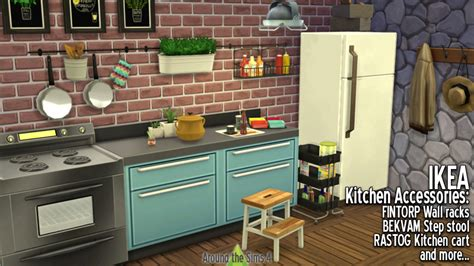 ikea kitchen cabinet accessories ikea kitchen cabinet accessories