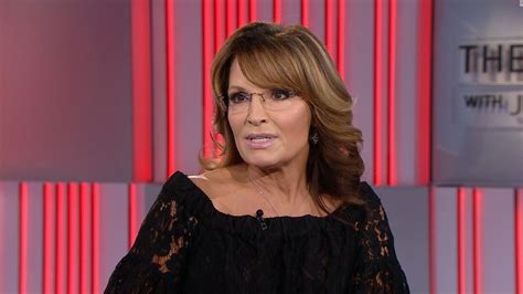 palin hairstyles understand the background of palin hairstyle now
