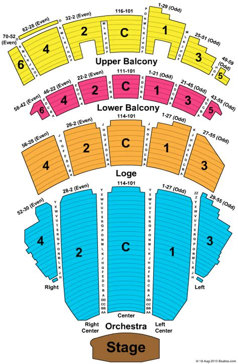 beacon theater seating chart cheap beacon theatre tickets