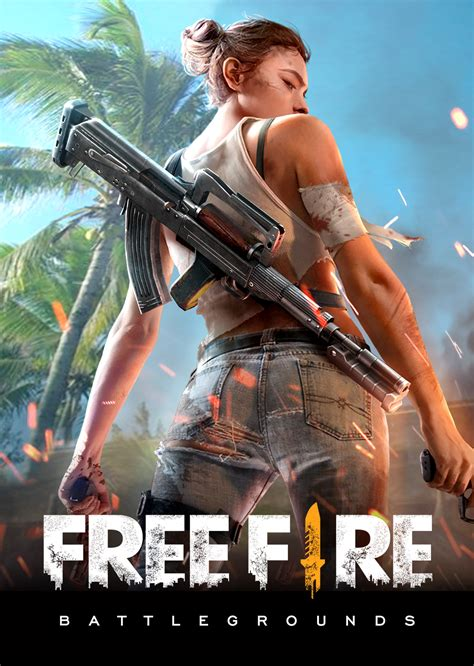 fire battlegrounds  pc windows easy   android ios