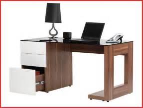 Best Computer Desk Uk Glass Top Computer Desk Uk Furniture Desk Design