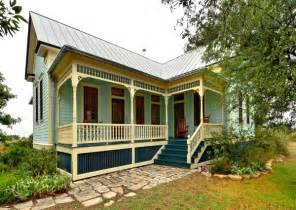 Small Homes For Sale Near Tx A Small Farmhouse Built In 1895