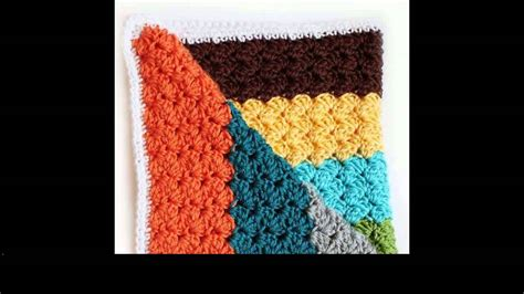 pattern making for beginners youtube crochet blanket patterns for beginners youtube