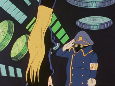 blog archives owucsong watch online galaxy express 999 movie english sub witch