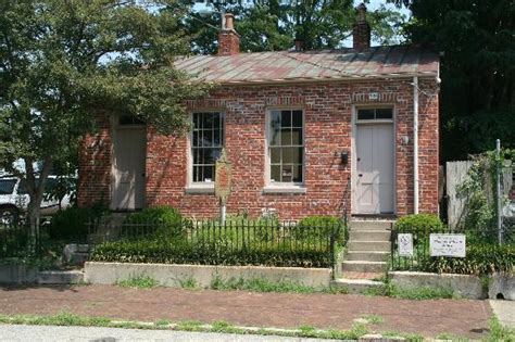 edison house thomas edison butchertown house louisville ky top tips before you go with photos