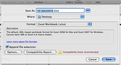 Remove Vba Password Excel Mac | delete tab in excel mac how to delete worksheet in excel