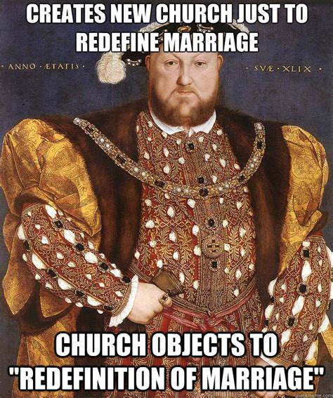 C231 re definition of marriage