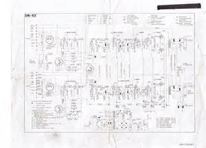 pioneer deh 1200mp wiring diagram pioneer free engine image for user manual