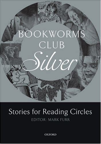bookworms club stories for oxford bookworms club stories for reading circles bronze stages 1 2 by mark furr on