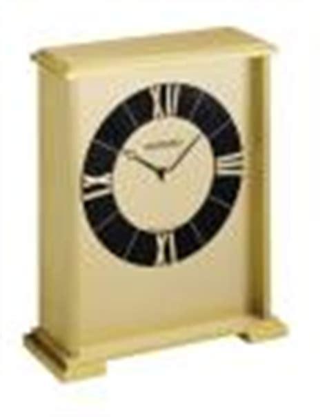 movado wall clocks movado clock discount movado desk clocks custom movado clocks 1 800