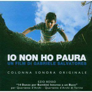 best of italian cinema 87 best images about italian on cinema