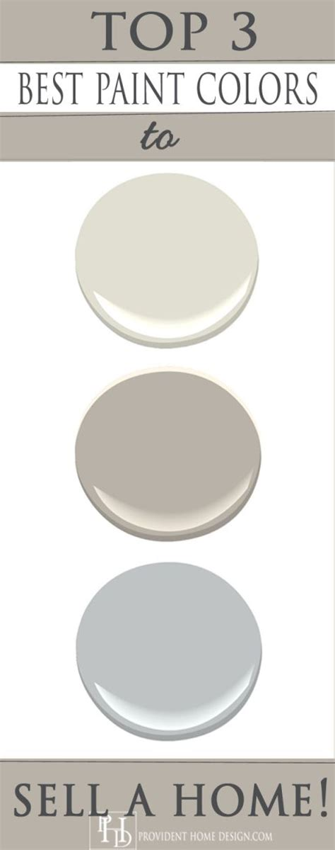 interior paint colors to sell your home 25 best ideas about neutral paint colors on