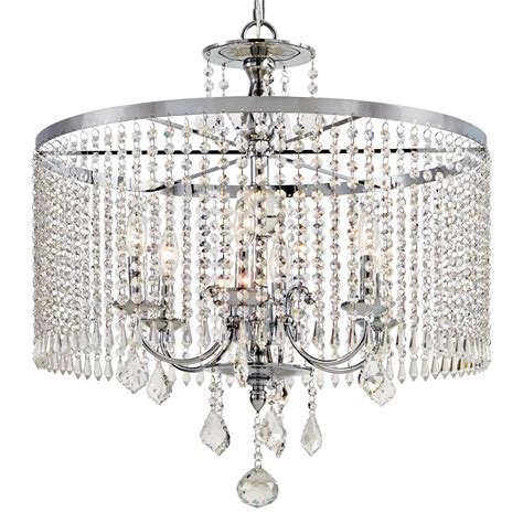 home decorators collection newbury manor collection 6 home home lighting chandeliers lilianduval