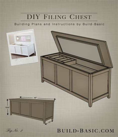 file cabinet storage bench 17 best images about diy furniture side tables