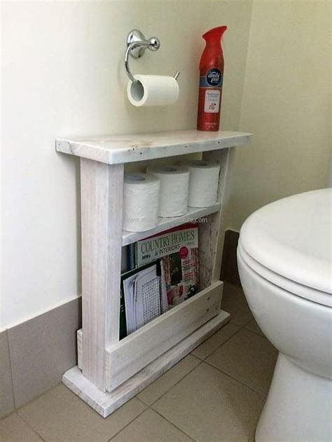 Narrow Bathroom Shelves Best 25 Narrow Bathroom Storage Ideas On Tiny Bathroom Makeovers Small Master
