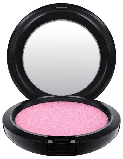 dua lipa x mac makeup review photos trend 2017 2018 mac cosmetics