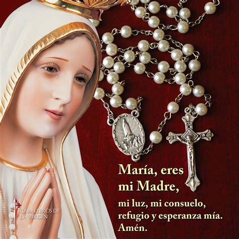 174 virgen mar 237 a ruega por nosotros 174 virgen maria para mensajes de mara virgen mar 205 a ruega por nosotros im