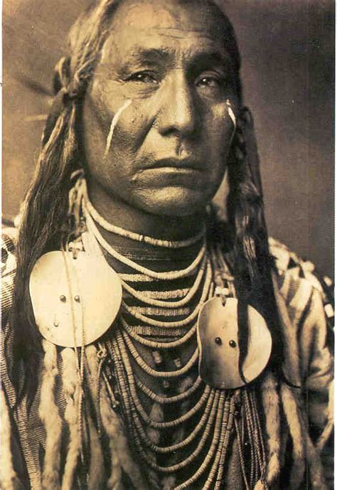 red wing lakota sioux http www facebook com pages